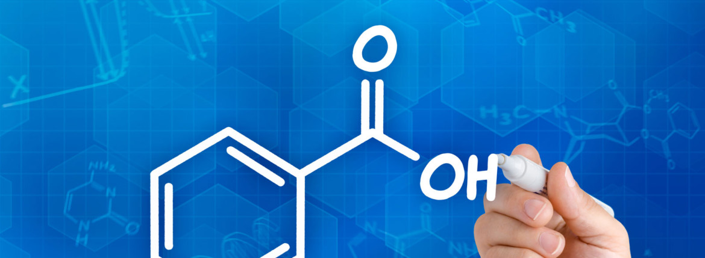 niacinamid b3 vitamin kozmetika lily pigmentacija kože